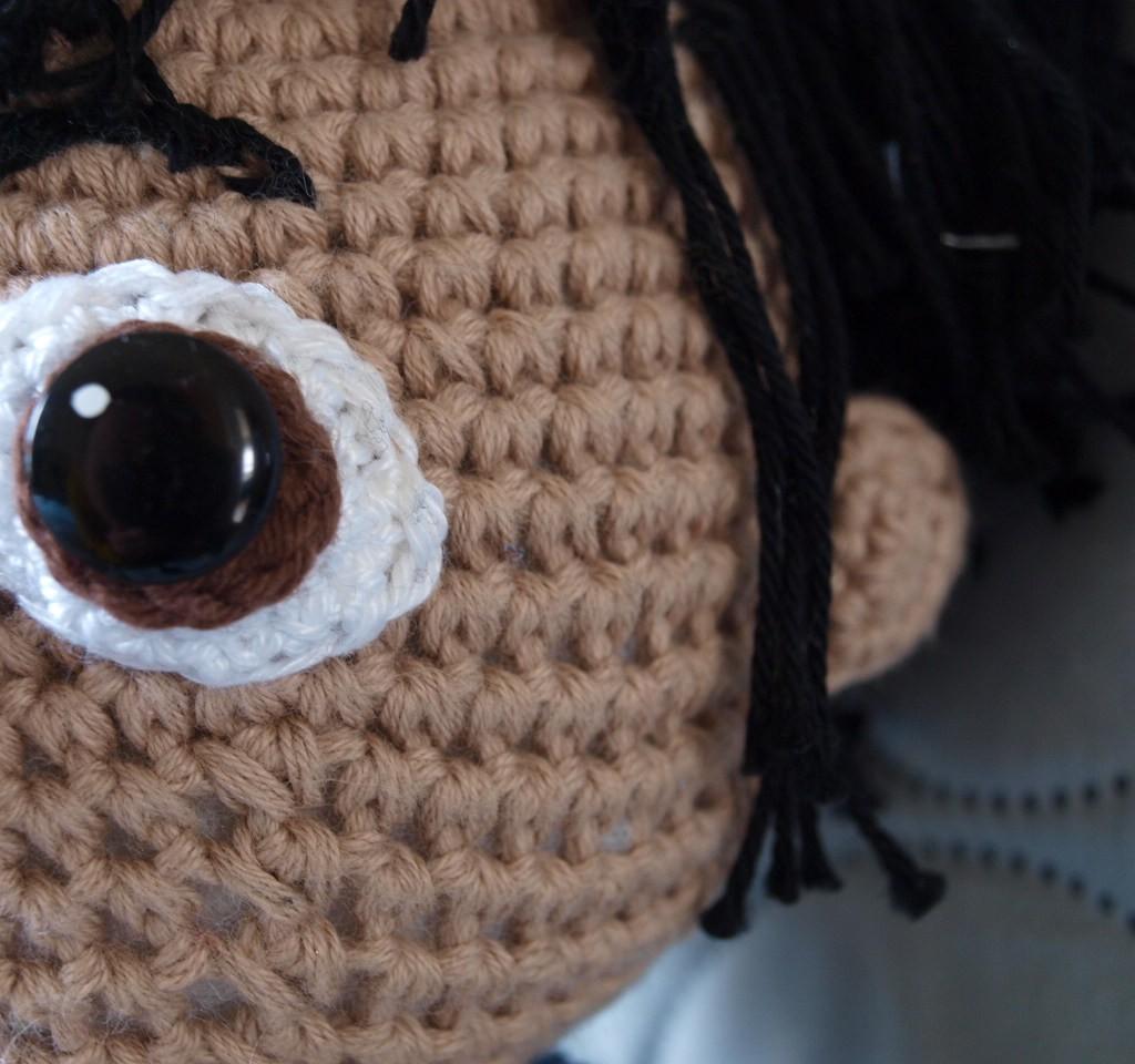 Agnes og Fluffy 5
